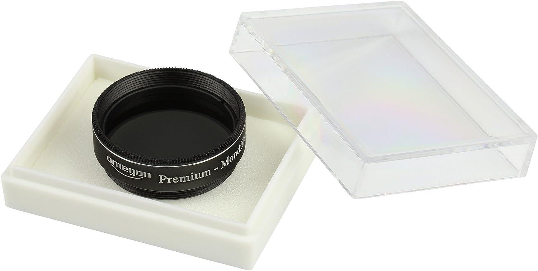 Omegon Filtro lunare Premium 1,25