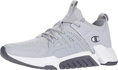 Amazon.com: Champion D1: Shoes