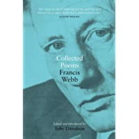 Collected Poems Francis Webb