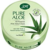 Joy Pure Aloe All Purpose Aloe Vera Cream 200ml