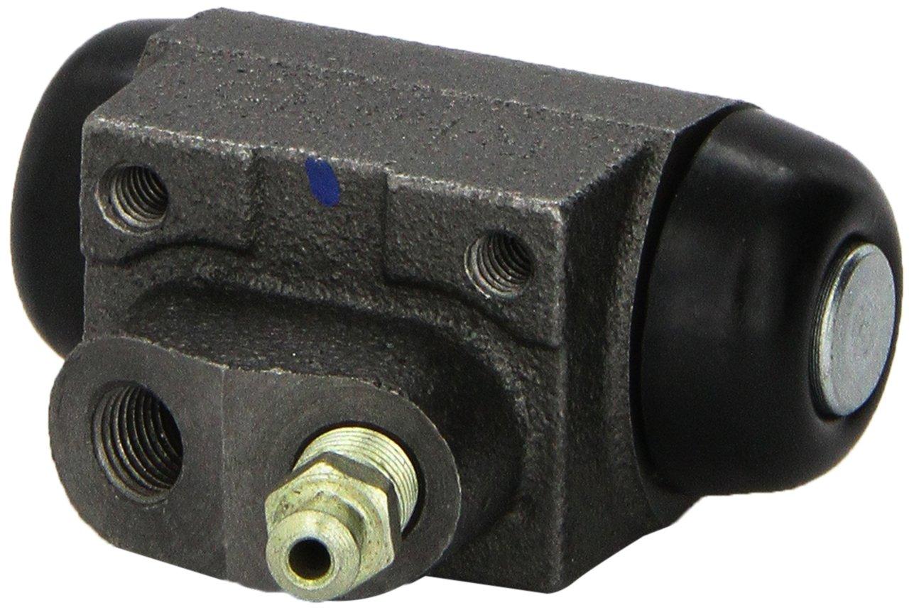Centric Parts 134.61200 Drum Brake Wheel Cylinder