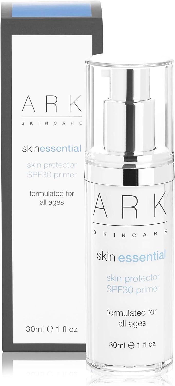 Arca Skincare Essentials Skin Perfector sfp30 primer