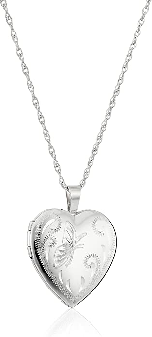 IN MEMORY OF MY MOM LOVE LOT FOR LIVING MEMORY LOCKET FLOATING CHARMS #141