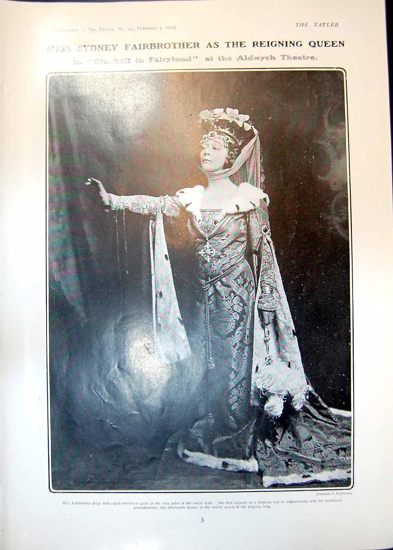 Catherine Tate,Lois Andrews Sex tube Jone Morino (1896?978),Beverly Michaels