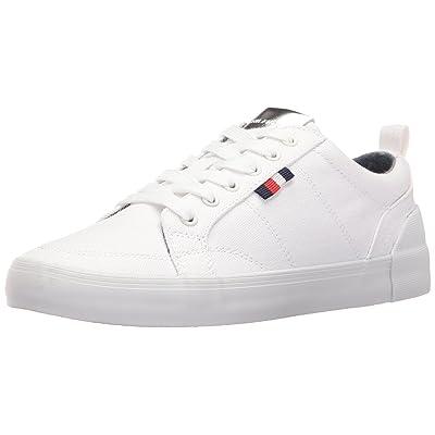 Tommy Hilfiger Women's Priss Sneaker   Fashion Sneakers
