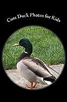 Cute Duck Photos For