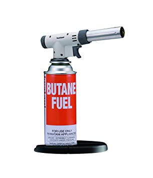 The 8 best butane torch