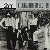 The Best of Atlanta Rhythm Section: 20th Century Masters (Millennium Collection)