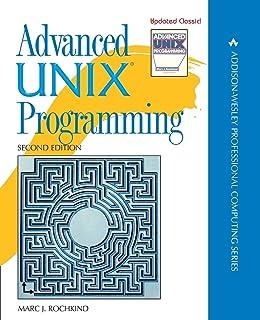 POSIX Programmers Guide: Donald Lewine: 9780937175736: Amazon com: Books