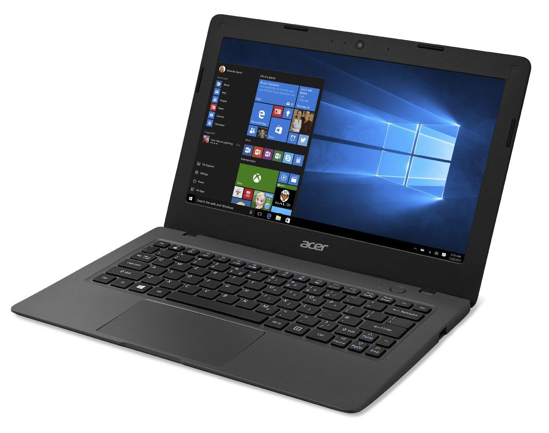 Acer Cloudbook amazon