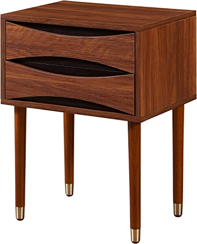 Versanora Dawson Side Table - the best living room table for the money