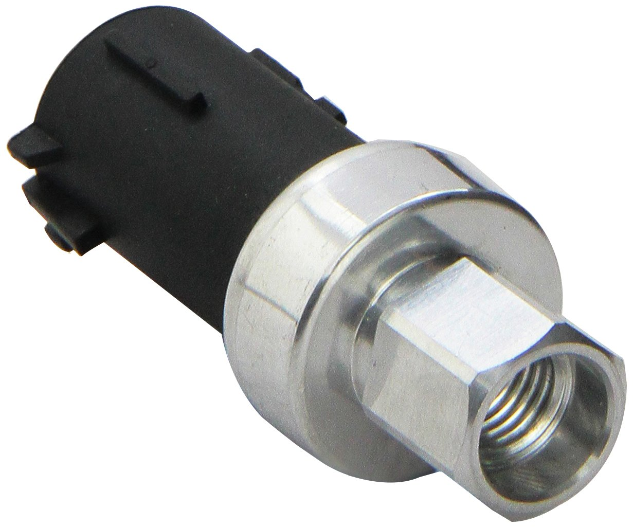 Four Seasons 20990 Pressure Transducer Switch