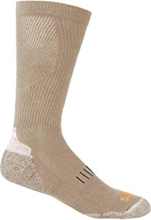 product image for 5.11 Men's Year Round Over The Calf Sock