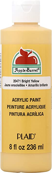 Top 10 Large Glitter Scrapbook Sticker Apple