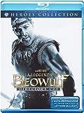 La leggenda di Beowulf(director's cut)