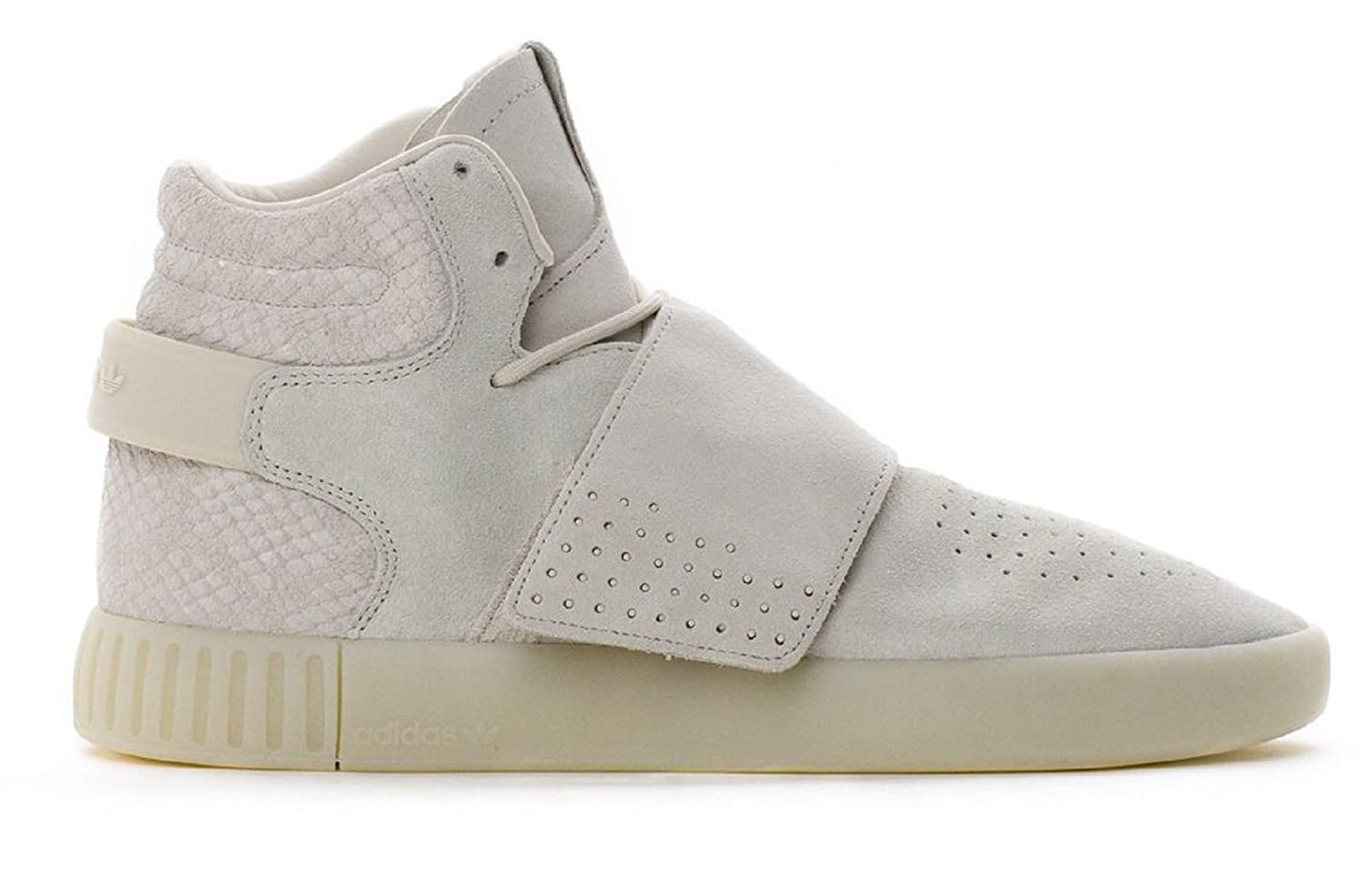Amazon.com | adidas Tubular Invader Mens
