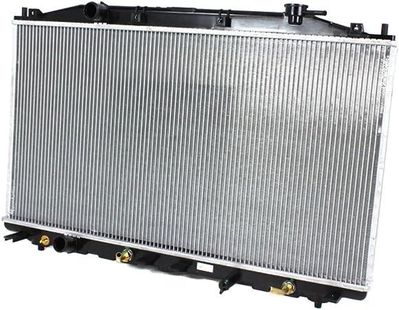 4x Bosch Glow Plugs for FIAT DOBLO 1.3 CHOICE1//2 D JTD 70bhp 75bhp 84bhp 90bhp