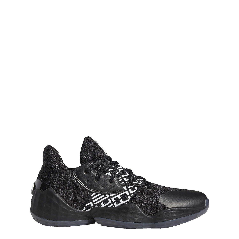 adidas Harden Vol. 4 - Zapatillas para Hombre: Amazon.es: Zapatos ...
