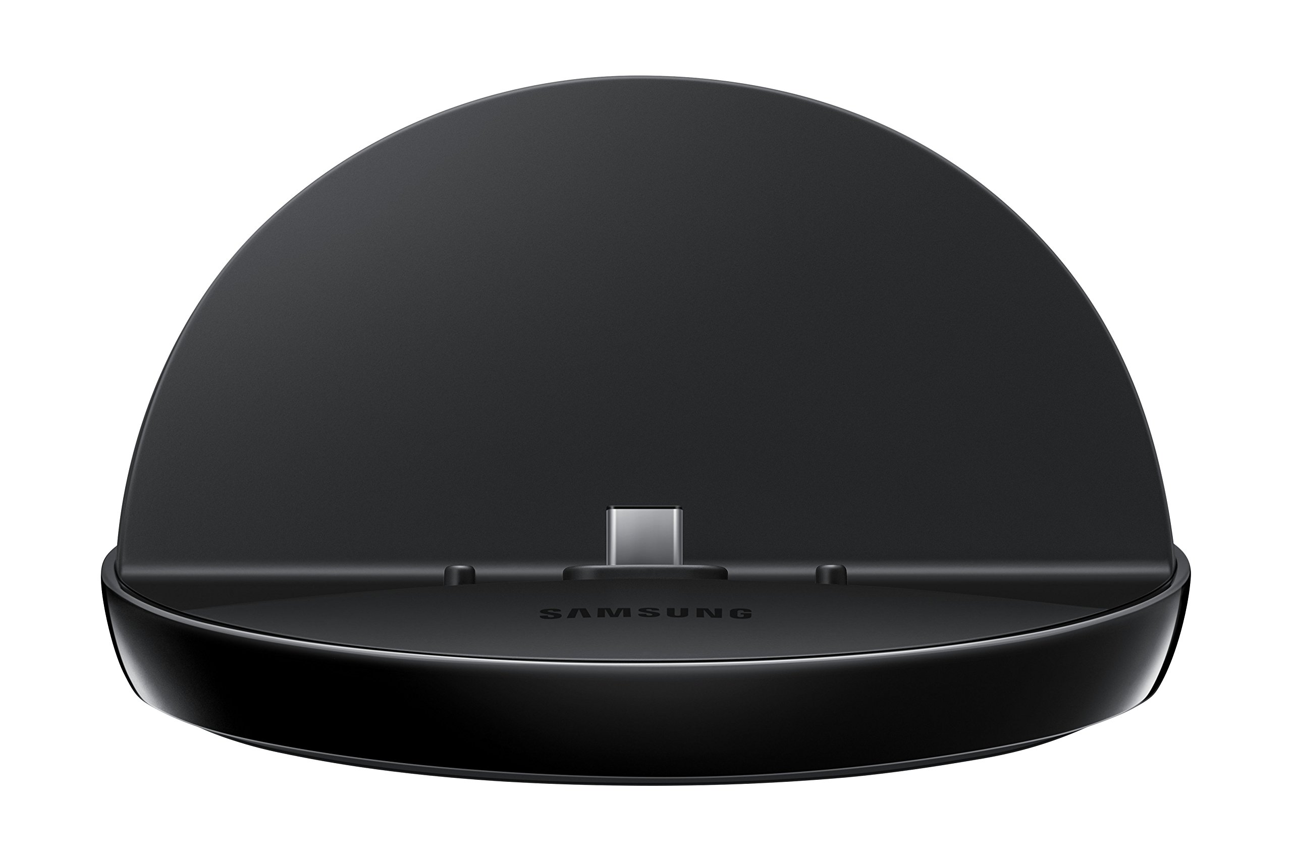 Samsung Galaxy Tab A 8.0'' (New) USB Type-C Charging Dock, Black, EE-D3000BBEGUJ