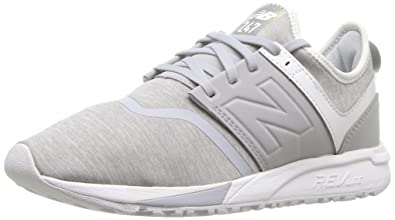 los angeles low price sale lowest discount New Balance Damen 247 Sneaker