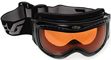 gold ski goggles  Amazon.com : Gordini Virve Goggle (Gold/Clear, Black/Black) : Ski ...