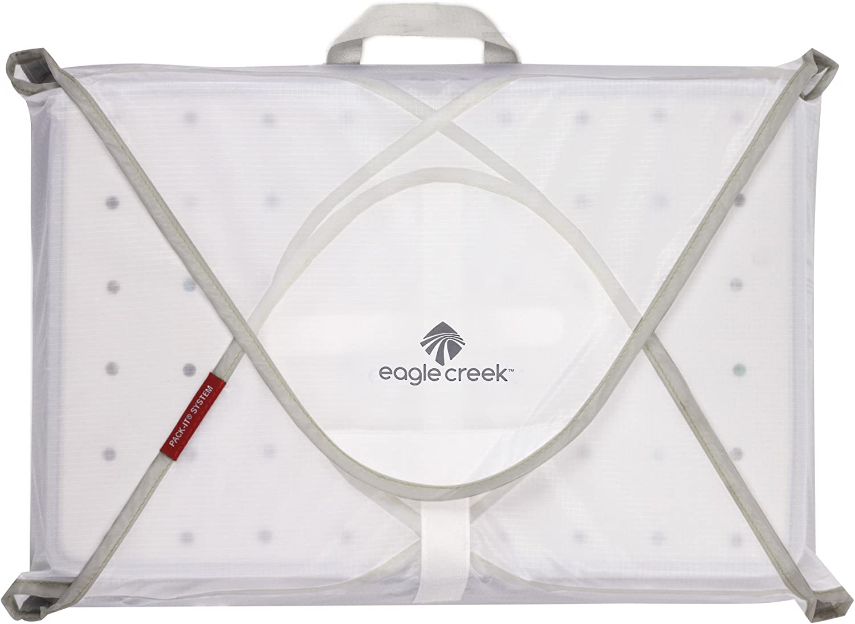 Eagle Creek Pack-it Specter Garment Folder - Large - Organizador ...