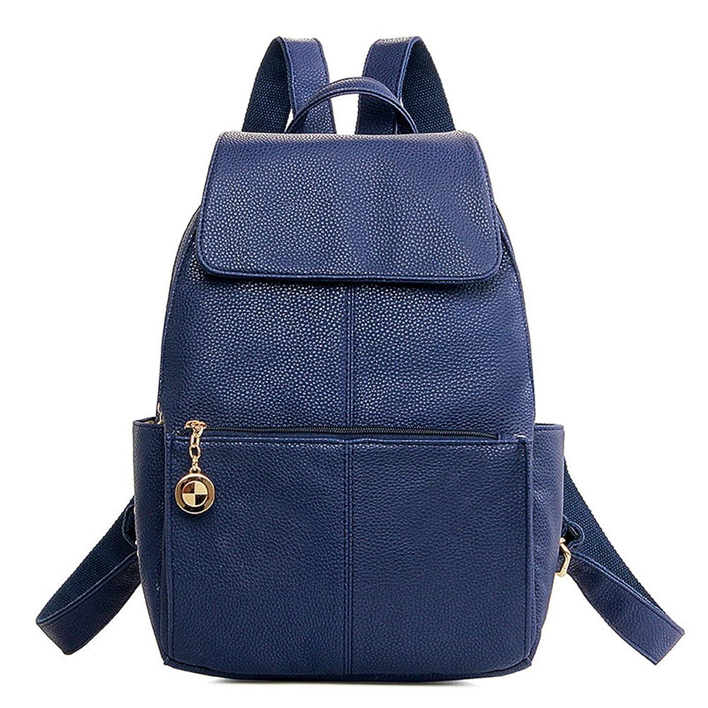Utopia Boutique Women's Shoulder Bag Schoolbag Backpack
