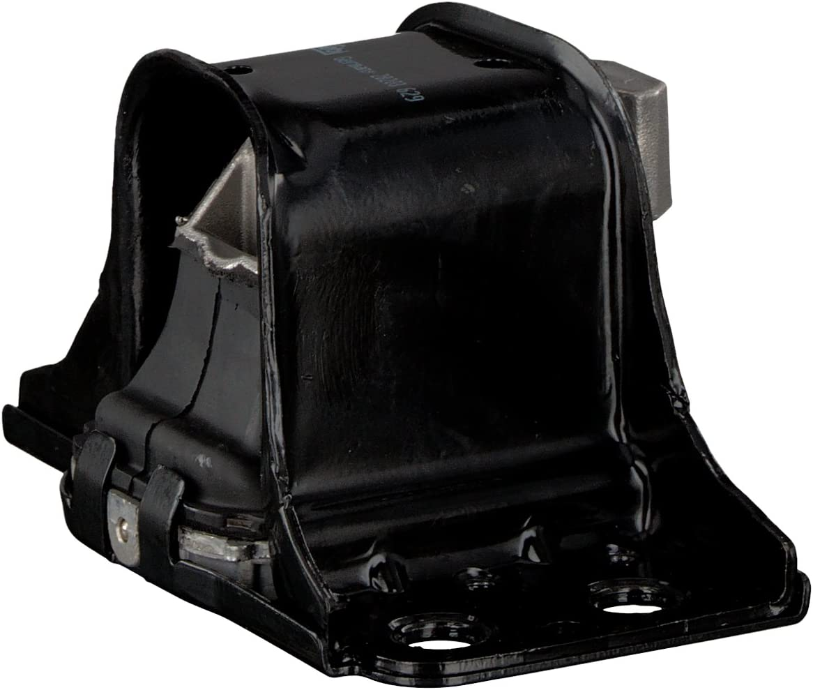 pack of one febi bilstein 28203 Engine Mounting
