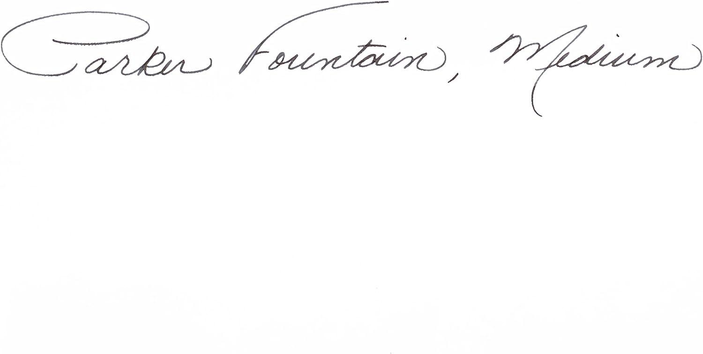 PARKER Sonnet penna roller Confezione regalo pennino sottile argento cesellato dettagli placcati in oro rosa