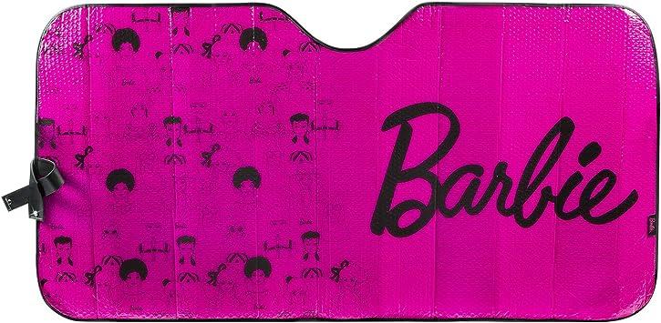 Neoprene Floral Waterproof Lipstick Chapstick Lip Balm Holder Bag Key Chain J G4