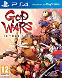 God Wars : Future Past