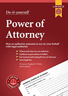 Last will testament kit do it yourself kit amazon eason power of attorney kit 9th edition solutioingenieria Gallery