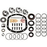Motive Gear R30LRAMKT Master Bearing Kit with Timken Bearings (DANA 30 TJ ALL WJ '97-'00 E)