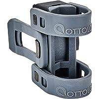 OTTOLOCK Pro Mount | Mounts Bike Lock to Bike Frame or Seat Post