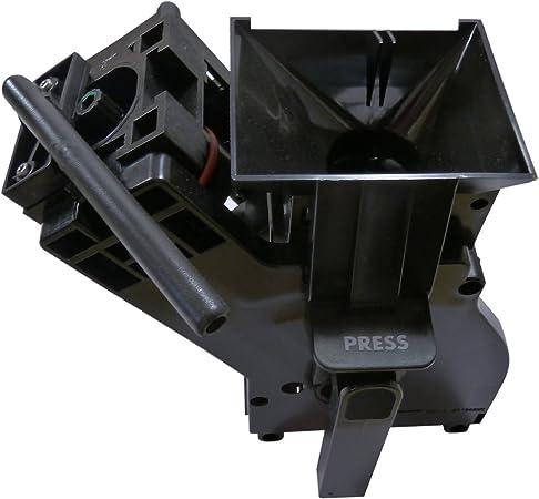 Miele CVA 620 620/1 620/2 – Cafetera automática Sistema de preparación unidad de preparación: Amazon.es: Hogar