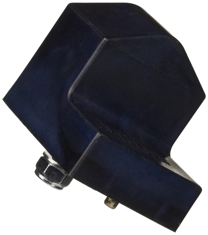 MOOG K201426B Control Arm Bumper