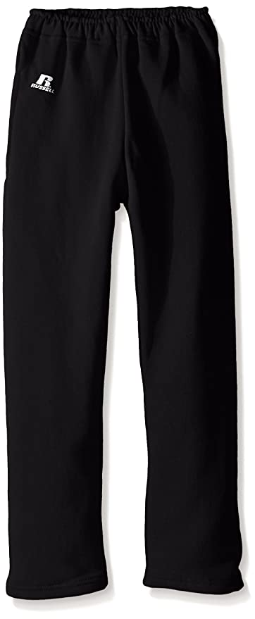Obedient Womens Adidas Black Tracksuit Trousers Size 14 Women Tracksuit Bottom Sportswear Excellent Quality Women's Clothing