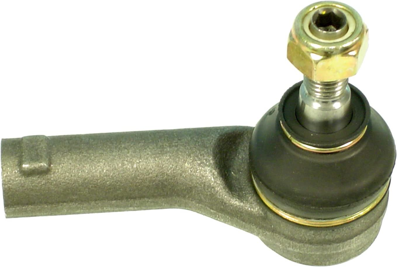 Delphi TA2362 Steering Tie Rod End