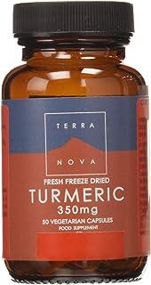 Terranova Diente Leon/Alcach/Cisteina Comp - 100 gr: Amazon.es ...