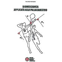 Biomeccanica applicata alla pallacanestro
