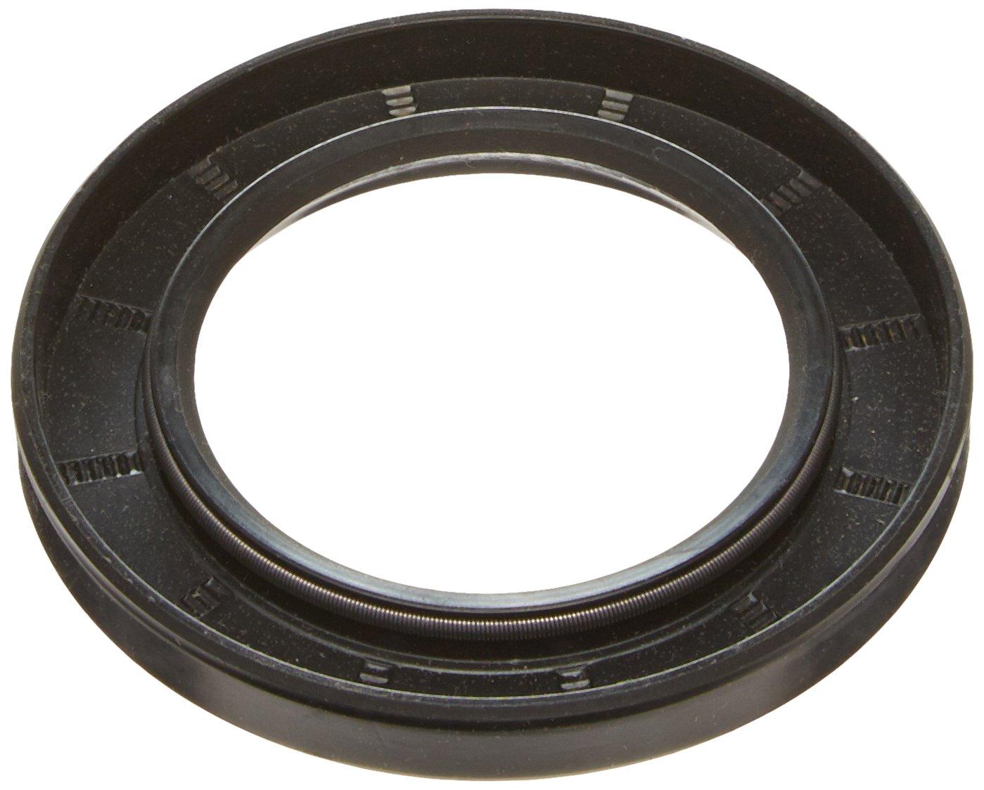 ATP Automotive HO-20 Automatic Transmission Torque Converter Seal