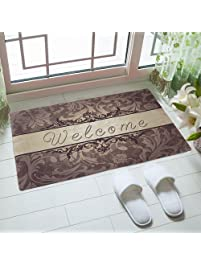 Amazon Com Doormats Outdoor D 233 Cor Patio Lawn Amp Garden