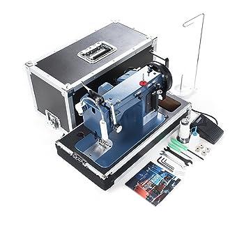 Sailrite Ultrafeed LSZ-1 PLUS Walking Foot Sewing Machine