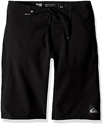 7530d10f66 Quiksilver Big Boys' Everyday Kaimana Vee Youth 19 Boardshort