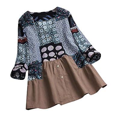 Sylar Camisetas Para Mujer Elegantes para Falda, Moda Estilo ...
