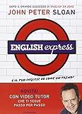 English express
