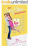 The Avery Shaw Experiment (Science Squad Book 1)