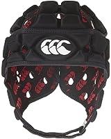 Canterbury Men's Ventilator Rugby Head Guard