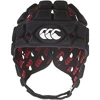 Canterbury Ventilator Rugby, Caschetto Unisex Adulto