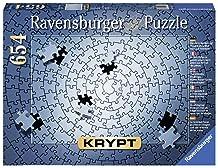 Ravensburger Krypt Silver